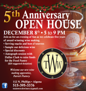 5th_anniversary_open_house